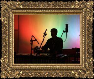Michael Bayard Music